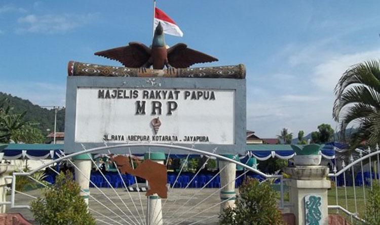 MRP akan fokus kepada penyelamatan manusia dan tanah Papua