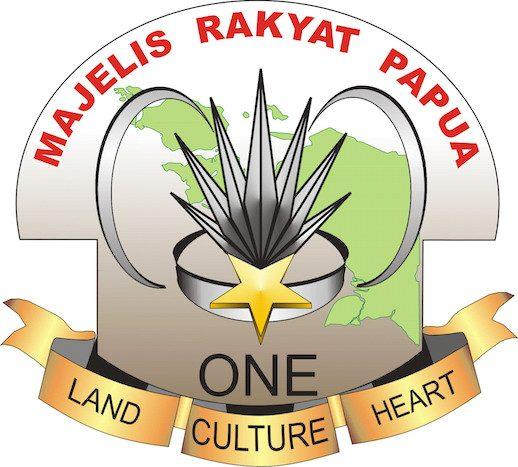 Majelis Rakyat Papua