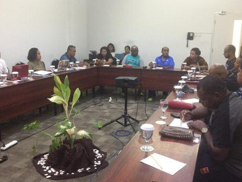 Majelis Rakyat Papua rencananya kunker ke Sulut, soroti pelanggaran HAM dan rasisme