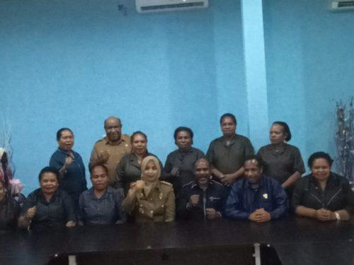 MRP minta Bupati Jember beri perlindungan mahasiswa Papua