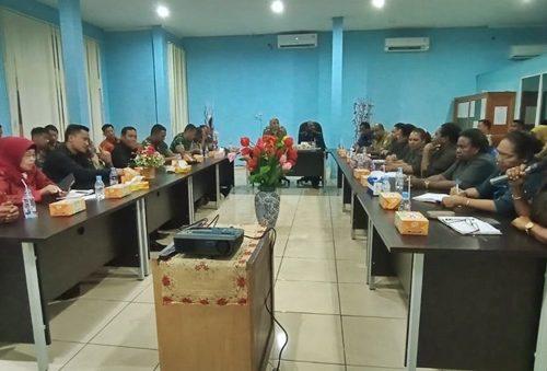Bupati Jember: Perempuan Papua harus menjadi pemimpin di tanahnya sendiri