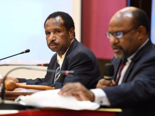 MRP minta pemerintah segera memperketat arus penumpang di bandara dan pelabuhan